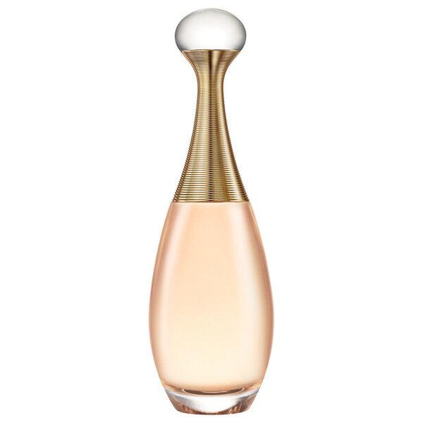 Parfüümvesi Dior J'Adore Voile de Parfum EDP naistele 75 ml hind ja info | Naiste lõhnad | kaup24.ee