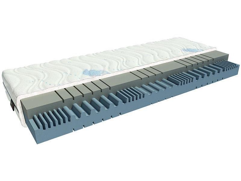 Madrats Essence 140/200cm цена и информация | Madratsid | kaup24.ee
