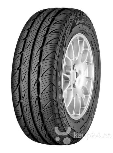 Uniroyal RainMax 2 175/65R14C 90 T цена и информация | Rehvid | kaup24.ee