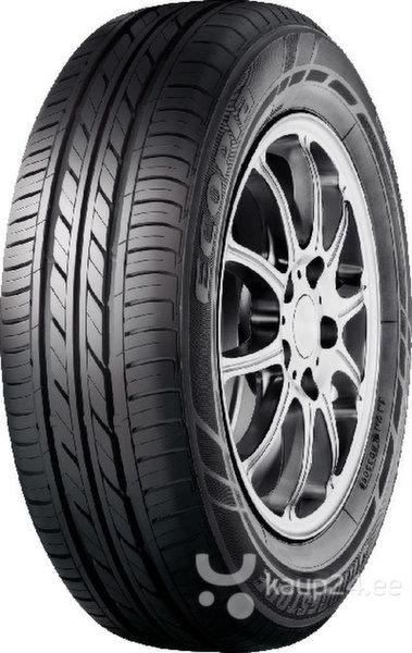 Bridgestone Ecopia EP150 195/55R16 87 T цена и информация | Rehvid | kaup24.ee