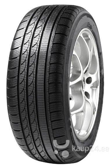 Minerva S210 205/45R16 87 H XL цена и информация | Rehvid | kaup24.ee