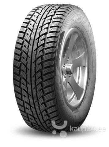 Kumho KC16 285/60R18 116 T цена и информация | Rehvid | kaup24.ee