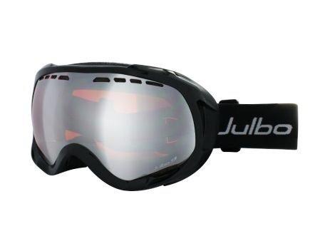 Лыжные очки Julbo Jupiter OTG цена и информация | Suusaprillid | kaup24.ee