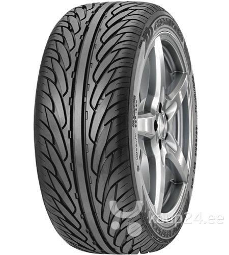 Interstate Sport IXT-1 255/35R20 97 Y цена и информация | Rehvid | kaup24.ee