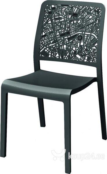 Кресло Charloci цена и информация | Aiatoolid | kaup24.ee