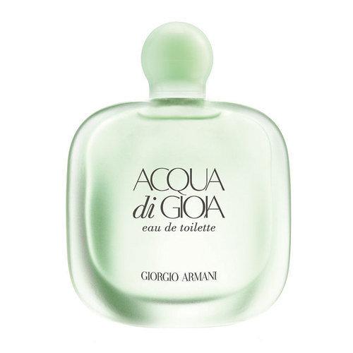 Tualettvesi Giorgio Armani Acqua Di Gioia EDT naistele 100 ml hind ja info | Naiste lõhnad | kaup24.ee