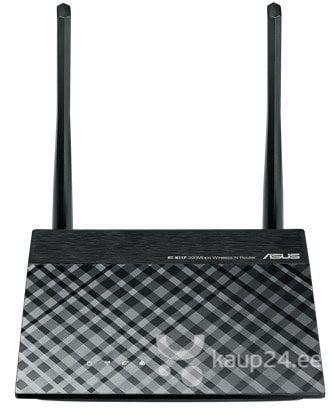 A-30% цена и информация | WiFi ruuterid | kaup24.ee