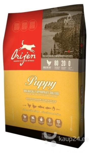 Astor Energy – полноценный корм для взрослых собак. Для активных собак всех пород и размеров. цена и информация | Kuivtoit koertele | kaup24.ee