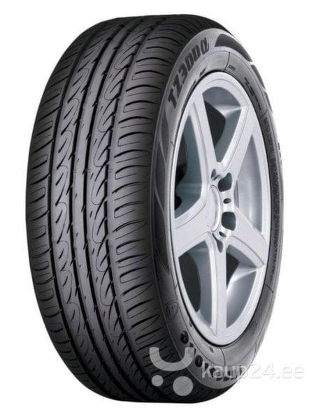 Firestone TZ300 195/50R16 88 V XL цена и информация | Rehvid | kaup24.ee