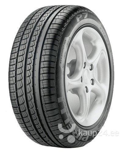 Pirelli P7 225/45R17 91 W цена и информация | Rehvid | kaup24.ee