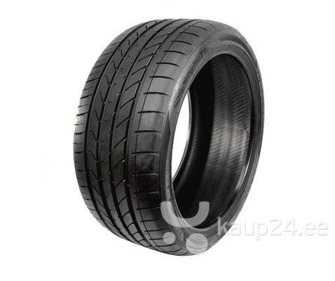 Atturo AZ850 235/55R19 105 Y XL цена и информация | Rehvid | kaup24.ee