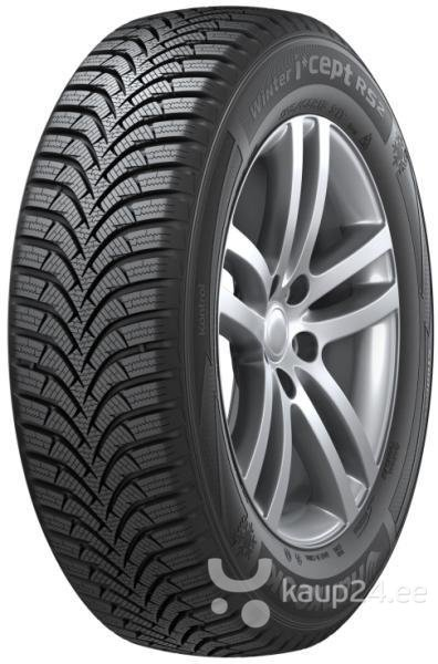 Hankook W452 205/55R16 94 H XL цена и информация | Rehvid | kaup24.ee