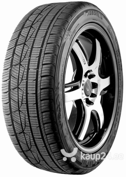 Zeetex M+S ICE PLUS XL 215/55R16 97 V XL цена и информация | Rehvid | kaup24.ee
