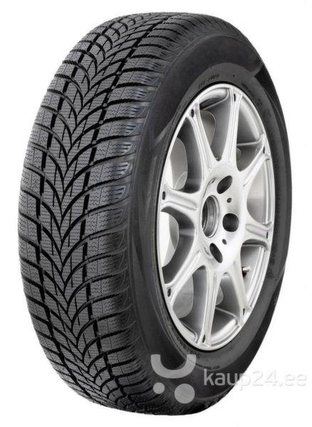 Novex SNOWSPEED 3 165/65R14 83 T XL цена и информация | Rehvid | kaup24.ee