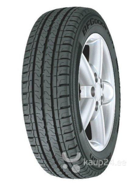 BF Goodrich ACTIVAN 215/65R15C 104 T цена и информация | Rehvid | kaup24.ee