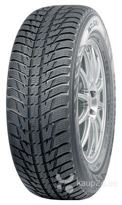 Nokian WR SUV 3 215/65R17 103 H XL цена и информация | Rehvid | kaup24.ee