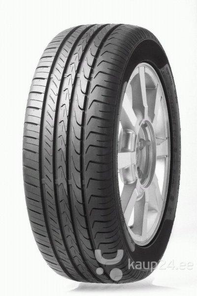 Novex SUPERSPEED A2 195/55R15 85 V цена и информация   Rehvid   kaup24.ee