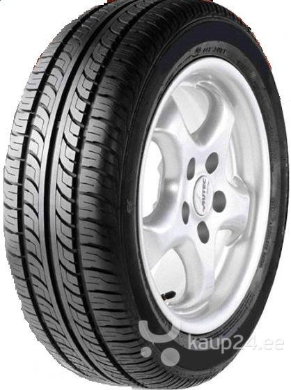 Novex H-SPEED 2 175/65R14 82 H цена и информация | Rehvid | kaup24.ee