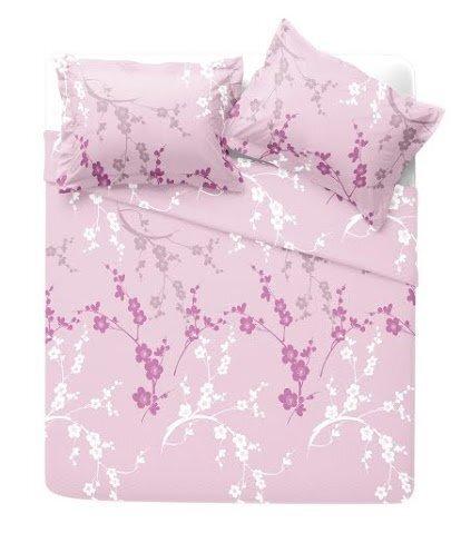 Kомплект постельного белья 3 части 160x200 цена и информация | Voodipesukomplektid | kaup24.ee