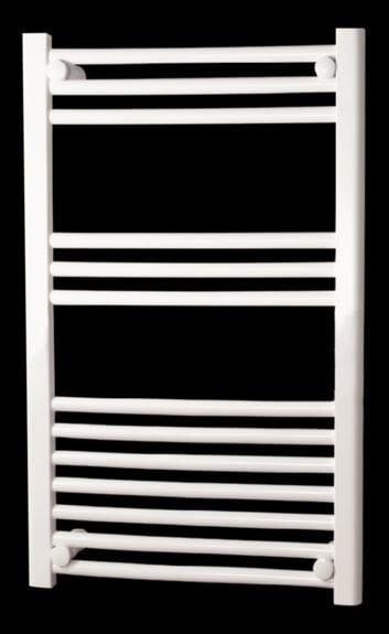 Käterätikuivati Kriss Advance 1000X500 цена и информация | Vannitoa radiaatorid ja käterätikuivatid | kaup24.ee