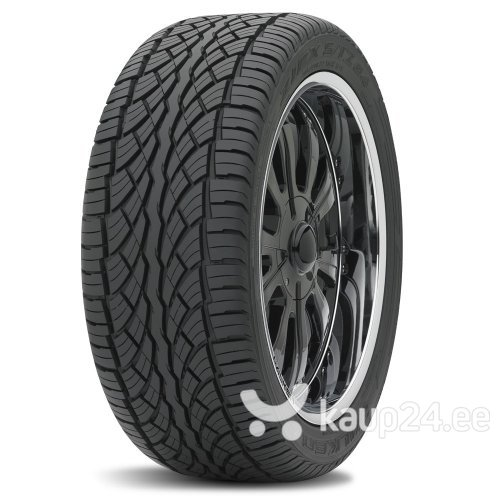 Falken Landair AT T110 246/75R15 104 Q цена и информация | Rehvid | kaup24.ee