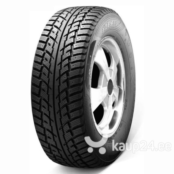 Marshal KC-16 225/60R18 104 R XL цена и информация | Rehvid | kaup24.ee