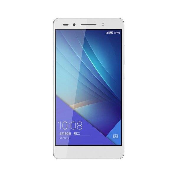 Asus ZenFone 4 (A450CG) создан, чтобы отвечать Вашему уникальному стилю! цена и информация | Mobiiltelefonid | kaup24.ee