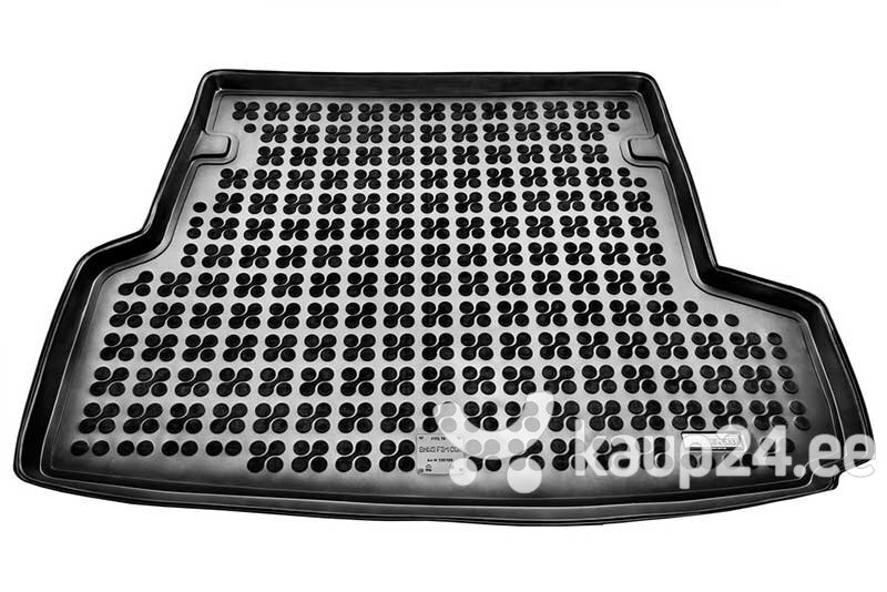 Kummist pagasiruumi matt BMW 3 (F31) Touring / Station Wagon 2012--> /232120 цена и информация | Pagasimatid | kaup24.ee