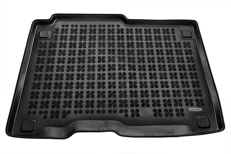 Kummist pagasiruumi matt Ford TOURNEO Connect 5 s. 2014--> /230446 цена и информация | Pagasimatid | kaup24.ee