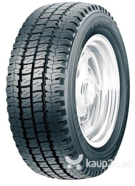 Kormoran VANPRO B2 195/60R16C 99 H цена и информация | Rehvid | kaup24.ee