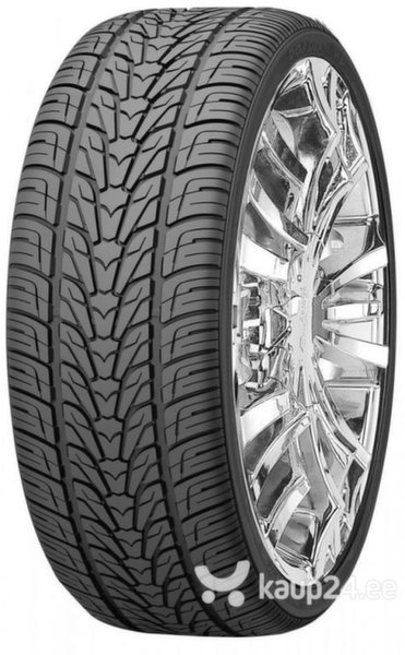 Roadstone Roadian HP 275/40R20 106 V XL цена и информация | Rehvid | kaup24.ee