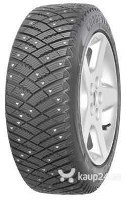 Goodyear ULTRA GRIP ICE ARCTIC 195/50R16 88 T XL цена и информация | Rehvid | kaup24.ee