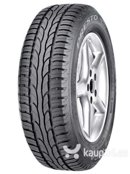 Debica Presto HP 215/55R16 97 H XL цена и информация | Rehvid | kaup24.ee