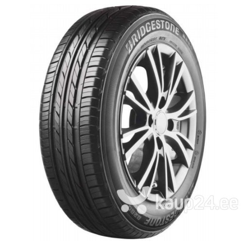 Bridgestone B280 185/65R15 88 T цена и информация | Rehvid | kaup24.ee