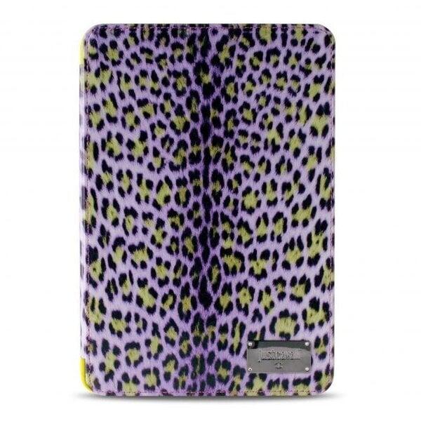 Ipad Mini kaaned Puro, Leopard hind ja info | Tahvelarvuti kaaned ja kotid | kaup24.ee