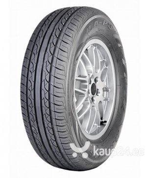 Maxxis MAP-3 185/60R15 88 H XL цена и информация | Rehvid | kaup24.ee