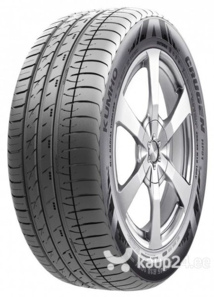 Marshal HP-91 255/55R18 109 W XL цена и информация | Rehvid | kaup24.ee