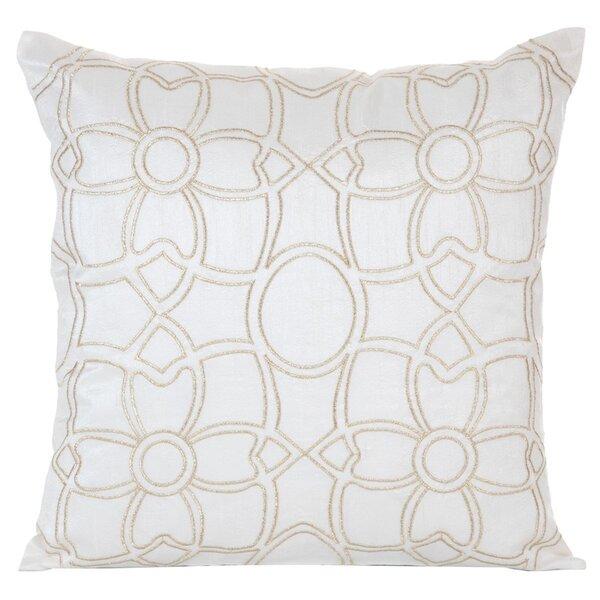 Dekoratiivne padjapüür Naomi 45x45 cm, 2 tk цена и информация | Dekoratiivsed padjad | kaup24.ee