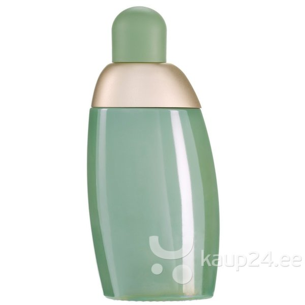 Parfüümvesi Cacharel Eden EDP naistele 50 ml hind ja info | Naiste lõhnad | kaup24.ee