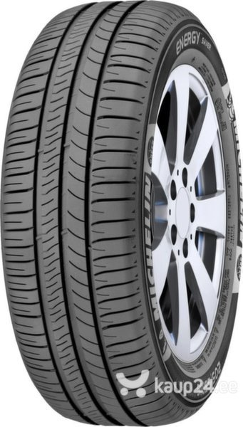 Michelin ENERGY SAVER+ 185/60R15 84 H AO цена и информация | Rehvid | kaup24.ee