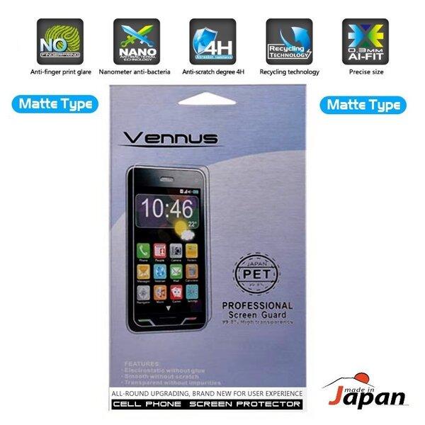 Ekraani kaitsekile Vennus Matt sobib Sony Xperia Z5 Mini/Compact цена и информация | Ekraani kaitsekiled | kaup24.ee