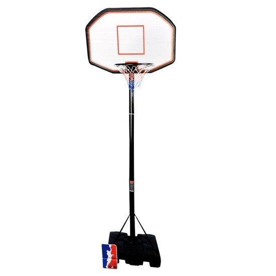 Баскетбольный стенд цена и информация | Korvpall | kaup24.ee