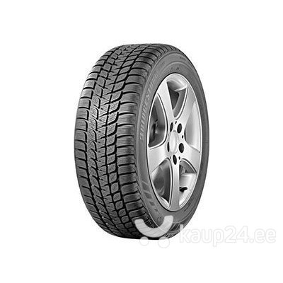 Bridgestone Weather Control A001 195/55R15 85 H цена и информация | Rehvid | kaup24.ee