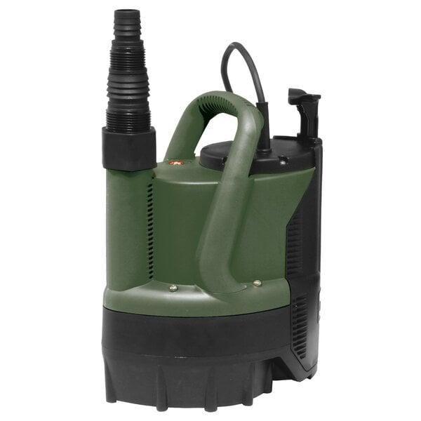 Puhta vee pump DAB VERTY NOVA 400 цена и информация | Puhta vee pumbad | kaup24.ee