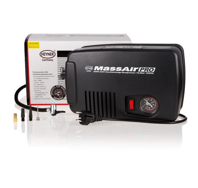 Kompressor Alca 228000 300W (10.5bar) 230V цена и информация | Turvasüsteemid ja 12V seadmed | kaup24.ee