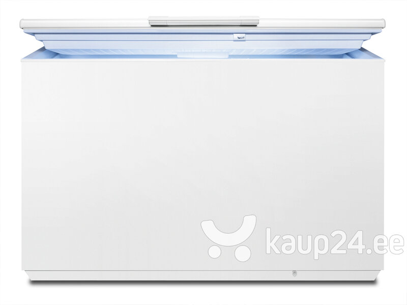 Морозильная камера Electrolux EC4201AOW цена и информация | Sügavkülmikud | kaup24.ee