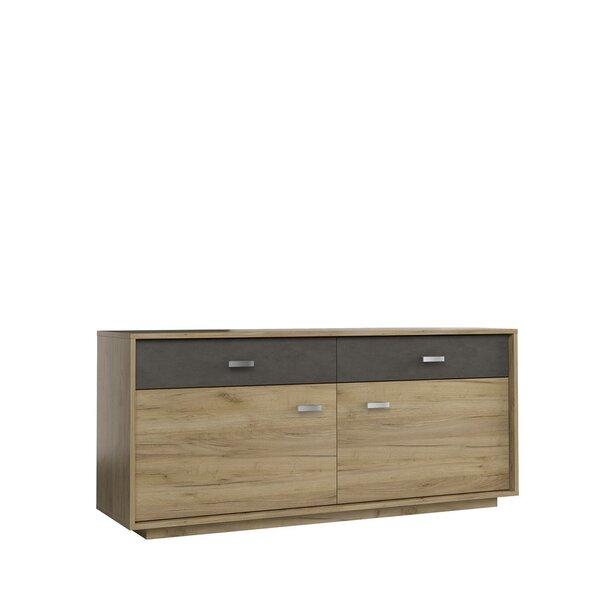 Kummut Craft K2S цена и информация | Kummutid, sahtlid | kaup24.ee