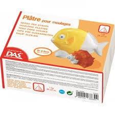 Kips Fila 1kg 688300 Das цена и информация | Värvimis- ja kirjutusvahendid | kaup24.ee