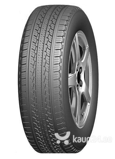Autogrip ECOSAVER 265/70R17 113 H цена и информация | Rehvid | kaup24.ee