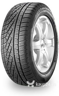 Pirelli SOTTOZERO 2 235/45R17 94 H MO цена и информация | Rehvid | kaup24.ee